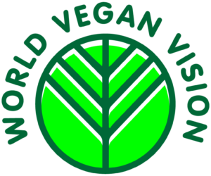 World Vegan Vision